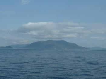 P1230466皇座山.JPG