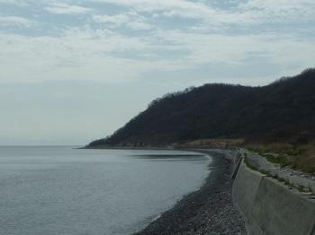 P1230508東側の海岸線・盛鼻.JPG