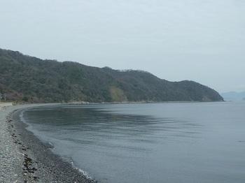 P1230509東側の海岸線・惣崎.JPG