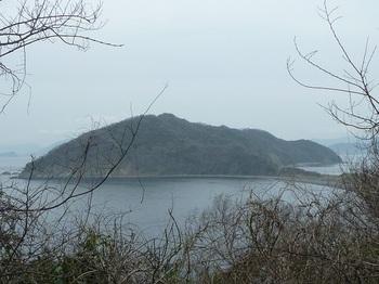 P1230527小島・津尾山.JPG