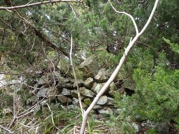 P1230567石垣(南側下段から逆方向).JPG