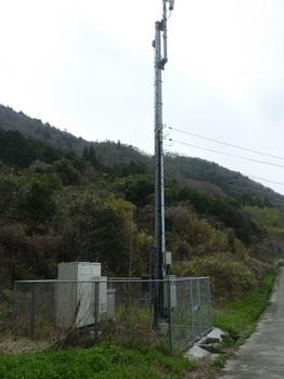 P1230590通信施設?.JPG