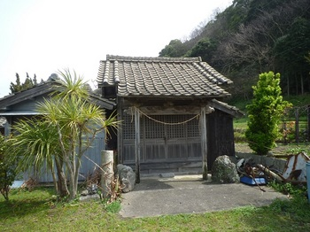 P1230596恵比須神社.JPG