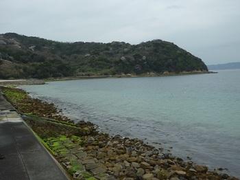 P1230736中ノ浦海浜公園方向.JPG