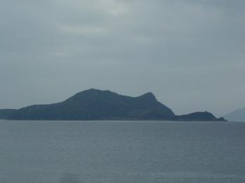 P1230742平生側から遠見山・高遠山.JPG