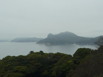 P1230745高遠山・遠見山.JPG