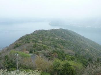 P1230813鹿水山.JPG