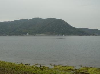 P1230888室津側から上盛山・鹿水尾根.JPG