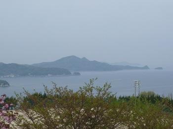 P1230948遠見山・高遠山.JPG