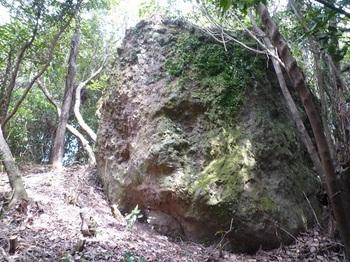 P1230983伊保岩(南側から).JPG