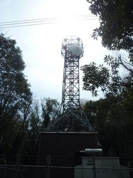 P1230995通信施設.JPG