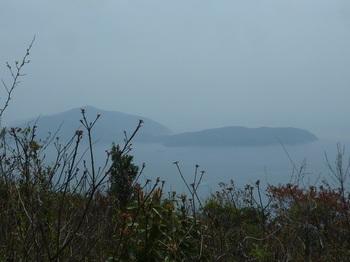 P1240026平郡島.JPG
