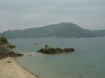 P1240097上盛山・鹿水山.JPG