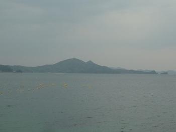 P1240098遠見山・高遠山.JPG