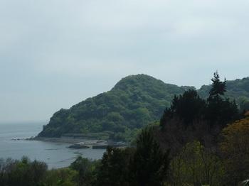 P1240227千葉山.JPG