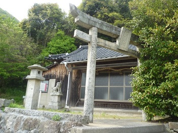 P1240230矢櫃神社.JPG