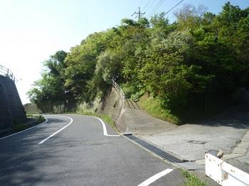 P1240400林道分岐.JPG
