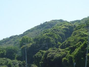 P1240528184mピーク(飯穂山).JPG