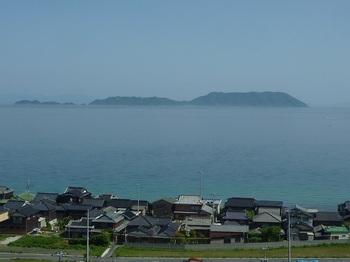 P1240547八島・蒲井港.JPG