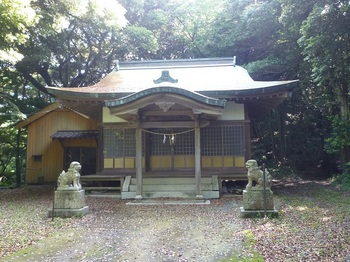 P1240710蒲井八幡宮.JPG