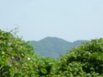 P1240773上盛山.JPG