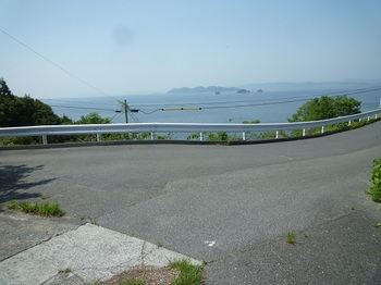 P1240863車道合流点.JPG