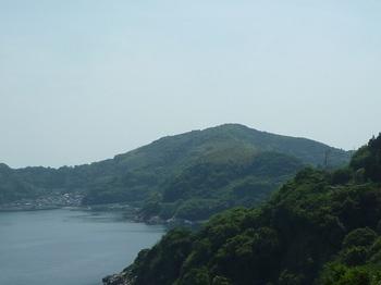 P1240869屋敷山.JPG