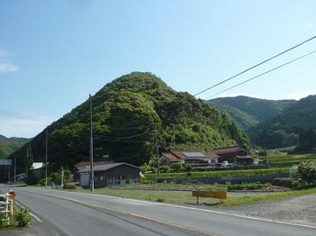 P1250103弁財城山.JPG
