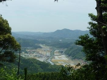 P1250153荒滝山.JPG