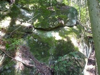 P1250250大岩.JPG