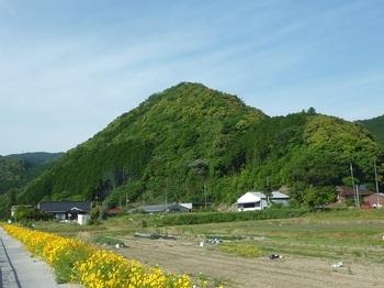 P1250282弁財城山.JPG