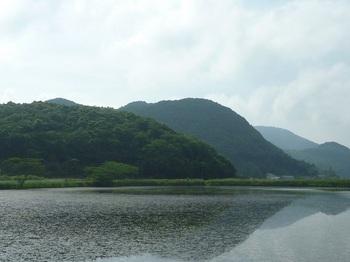 P1250288寺山.JPG