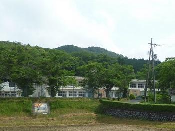 P1250297赤郷小学校.JPG