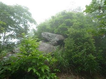 P1250382岩.JPG