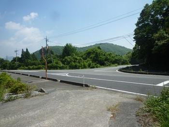 P1250411県道(小郡三隅線)合流点.JPG