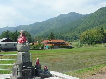 P1250418石仏・鯨ヶ岳.JPG