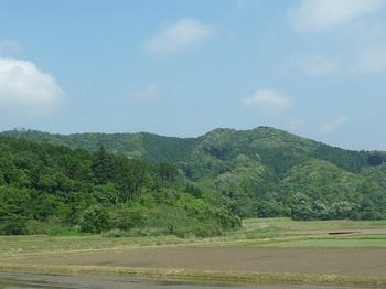 P1250422心月城山.JPG