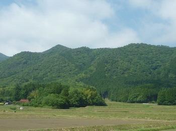 P1250423御狩河内山.JPG