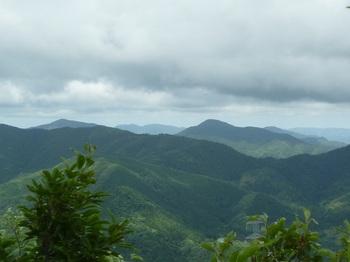 P1250510天井山.JPG