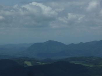 P1250514荒滝山.JPG