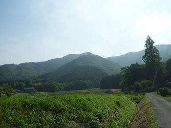 P1250591鯨ヶ岳.JPG