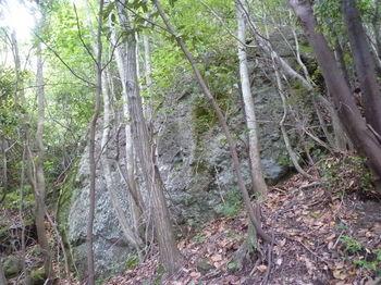 P1250652大岩(右).JPG