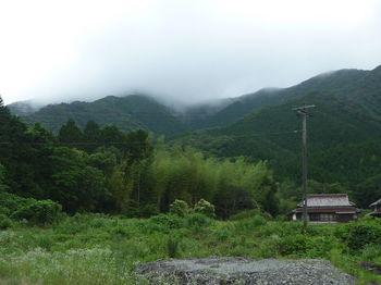 P1250704鯨ヶ岳・大滝頭.JPG