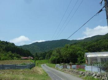 P1250814大滝頭方向.JPG