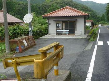 P1250844山中公会堂.JPG
