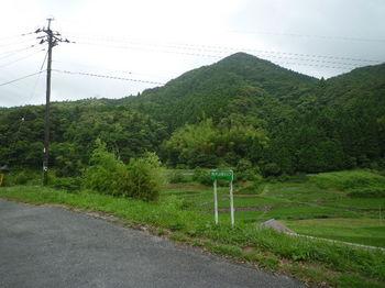 P1250847登山口道標・枢木.JPG