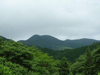 P1260001鯨ヶ岳.JPG