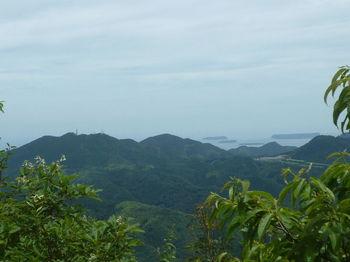 P1260185日尾山・千代ヶ岳・大島など.JPG