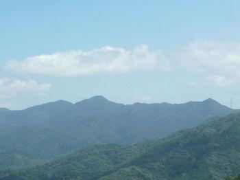 P1260367花尾山.JPG