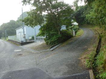 P1260521林道入口.JPG